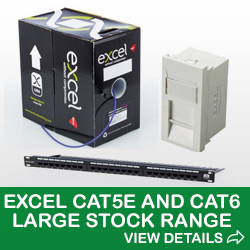excel-cat5e-and-cat6-large-stock-range