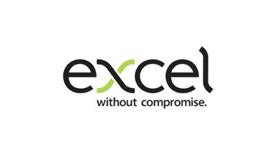 Image of Excel Logo