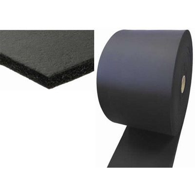 Floor Matting Class O 550mm Wide x 13mm Deep