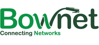 Bownet CMS - Connecting Networks