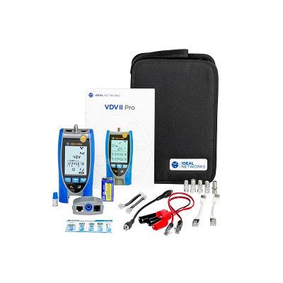 VDV II Pro - Cable Verifier