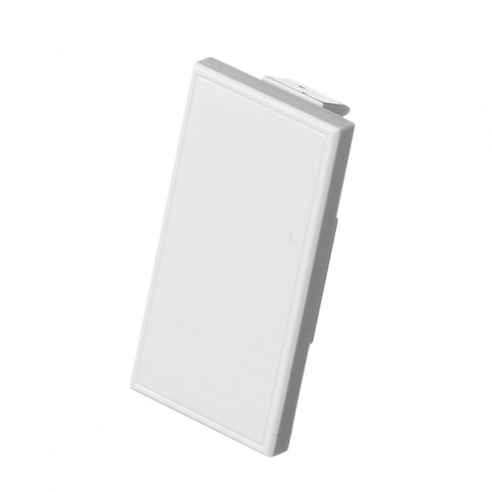 Easy Clip Blank For Euro Size Frames