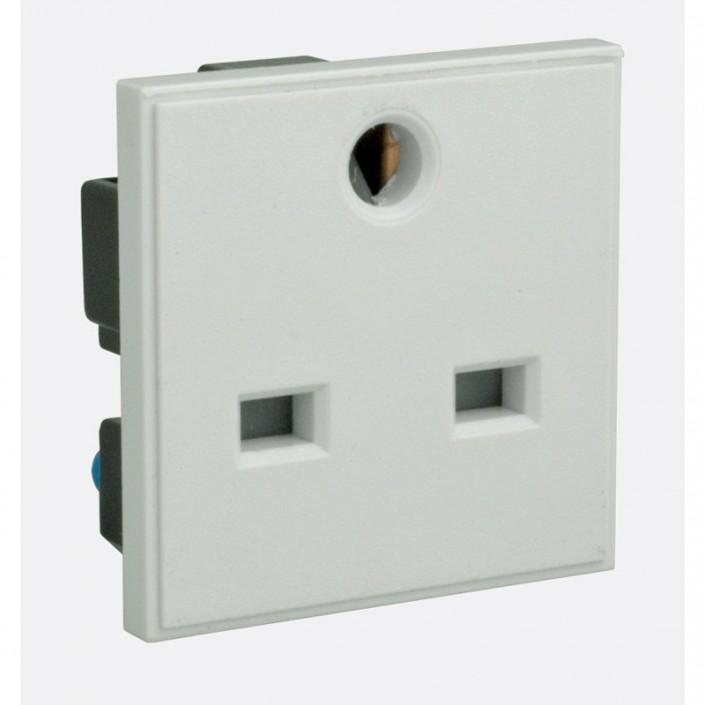 Non Standard Single 13A Socket