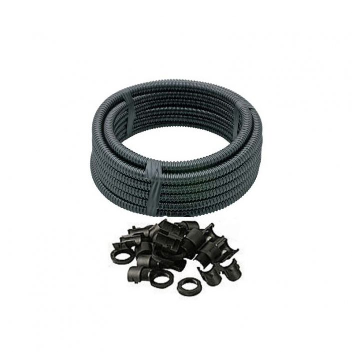 Ronbar 25mm Flexible Conduit Contractor Pack