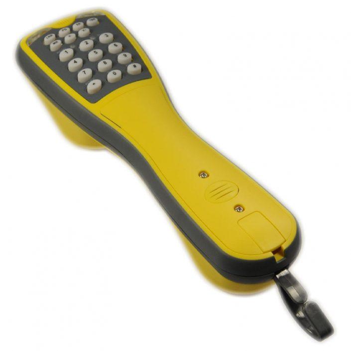 TestPhone 295B