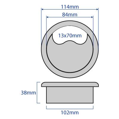 CDG102_Diagram_400_Square