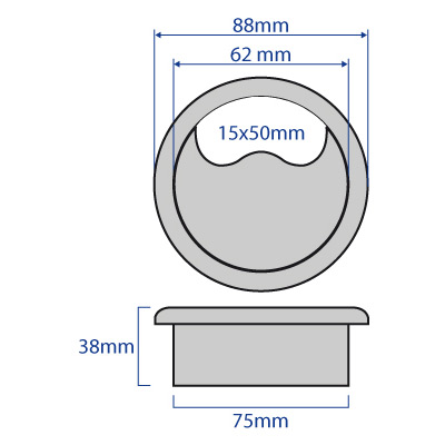 CDG75_Diagram_400_Square