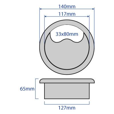 CFG127_Diagram_400_Square