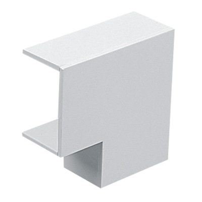 Marshall Tufflex MMT2 Flat Bend