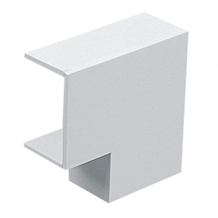 Marshall Tufflex MMT4 Flat Bend