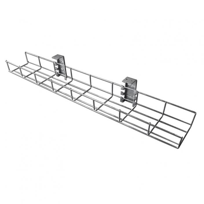 Cable Tray 800mm
