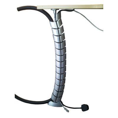 Desk Spine