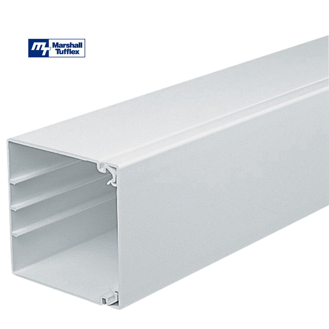 Maxi Trunking