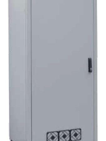 IP 54 Floor Standing Cabinets